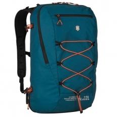 Дорожный рюкзак 606904