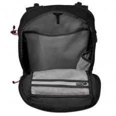 Дорожный рюкзак 606905 фото-2