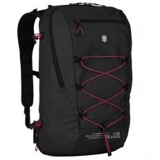 Дорожный рюкзак 606905