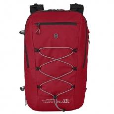 Дорожный рюкзак 606906 фото-2