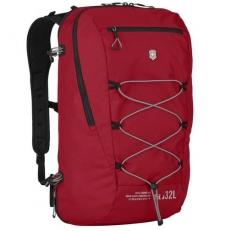Дорожный рюкзак 606906