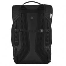 Дорожный рюкзак 606911 фото-2