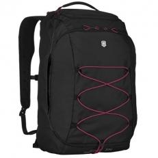 Дорожный рюкзак 606911
