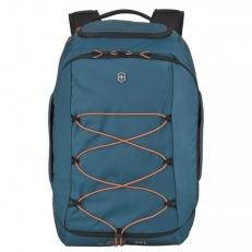 Дорожный рюкзак 606910 фото-2