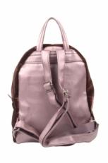 Женский рюкзак 3527 фото-2