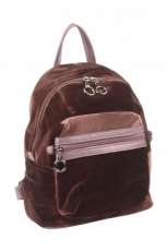 Женский рюкзак 3527