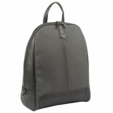Рюкзак женский черный 3556