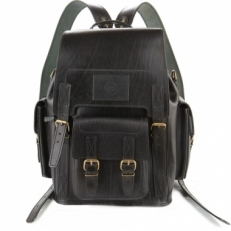 Рюкзак мужской Camel черный