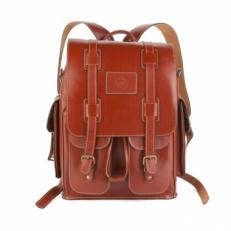 Рюкзак жесткой конструкции Comandos
