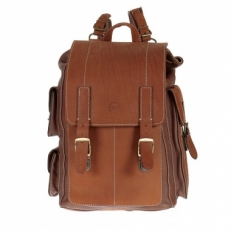 Рюкзак Defender светло-коричневый