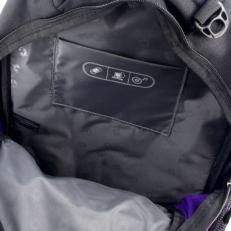 Рюкзак 13852915 фиолетовый фото-2