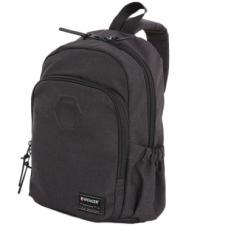Рюкзак через плечо 2608424521