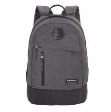 Легкий рюкзак на 20 литров 5319424422