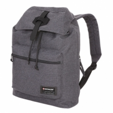 Рюкзак-торба Wenger 5331424403