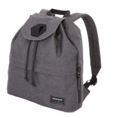Рюкзак-торба Wenger 5332424403