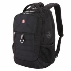 Мужской рюкзак Wenger 5888202423