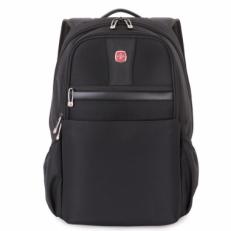 Мужской рюкзак 6369202406 фото-2
