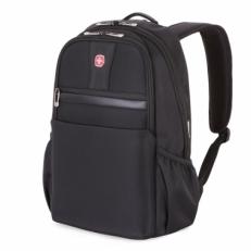 Мужской рюкзак Wenger  6369202406