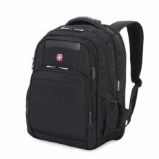 Мужской рюкзак Wenger 6392202415