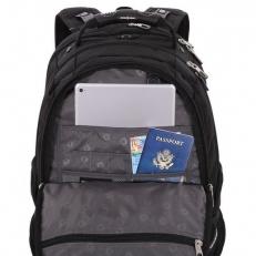 Рюкзак SwissGear SA1155215 фото-2