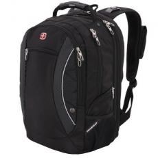 Рюкзак SwissGear SA1155215