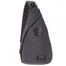Рюкзак на одно плечо SA2607424550