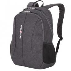 Городской рюкзак SA5639424408
