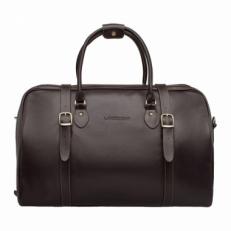 Мужская дорожная сумка Sandford Brown