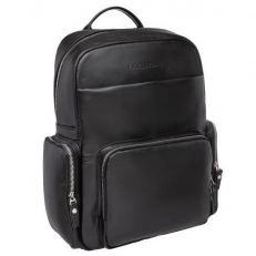 Бизнес рюкзак Sedden