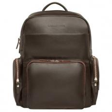 Деловой рюкзак Sedden фото-2