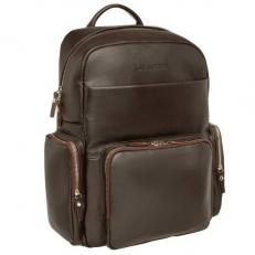 Деловой рюкзак Sedden