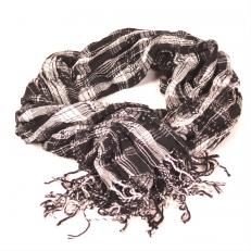 Женский шарф палантин 4303001