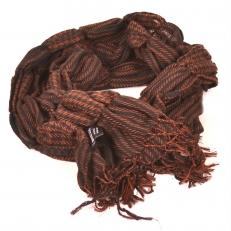 Женский шарф 4303001
