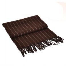 Зимний мужской шарф 5002173