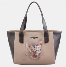 Женская сумка «Хранители снов»