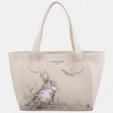 Женская сумочка «Ла Ливьер»