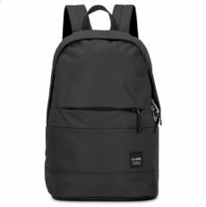 Городской рюкзак Slingsafe LX300 черный