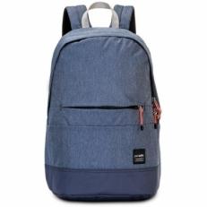 Городской рюкзак Slingsafe LX300 деним