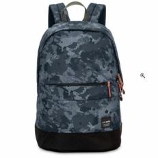Городской рюкзак Slingsafe LX300 камуфляж