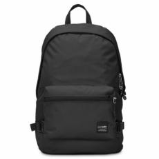 Городской рюкзак Slingsafe LX400 черный