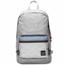 Городской рюкзак Slingsafe LX400 серый