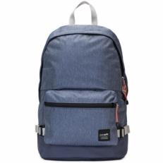 Городской рюкзак Slingsafe LX400 деним