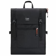 Городской рюкзак Slingsafe LX450 черный