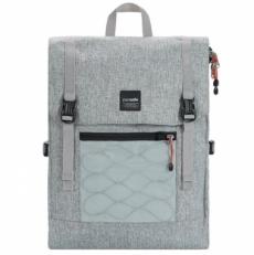 Городской рюкзак Slingsafe LX450 серый