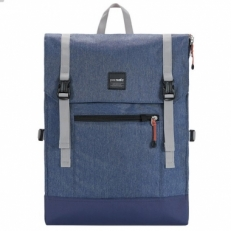 Городской рюкзак Slingsafe LX450 деним