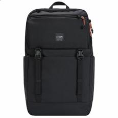 Городской рюкзак Slingsafe LX500 черный