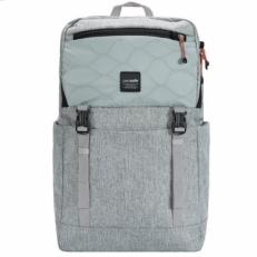 Городской рюкзак Slingsafe LX500 серый