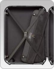Большой чемодан ProtecA 00973-05 фото-2