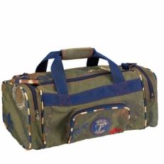 Спортивная сумка Ti Rex