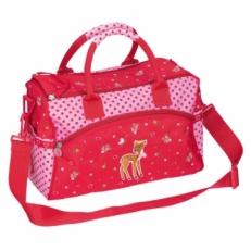 Спортивная сумка Prinzessin Lillifee